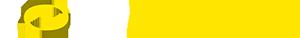 Form Yapı & Alüminyum logo